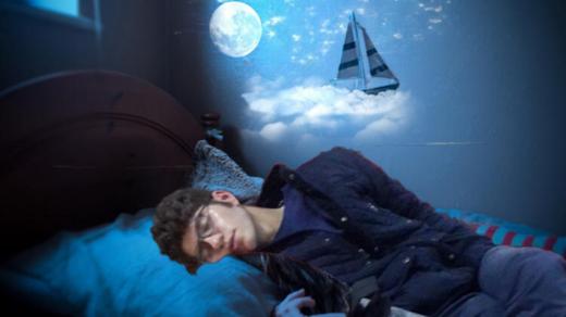 rüya fotoshop enes şahin