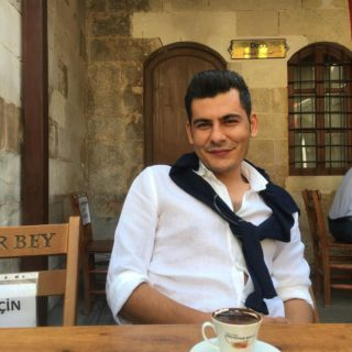 Fatih Bukan | Antalya Tavla Turnuvası