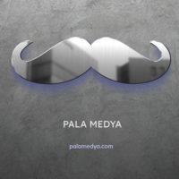 Pala Medya | En Kaliteli Sosyal Medya Servisi