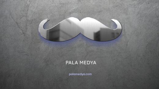 Pala Medya   En Kaliteli Sosyal Medya Servisi